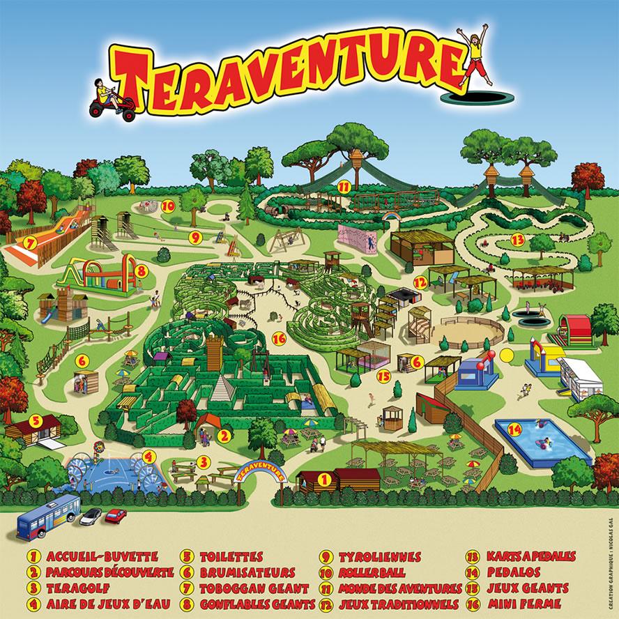 plan_parc_teraventure
