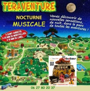noct-musicale-21-07-2017-Teraventure