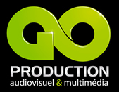 go_production