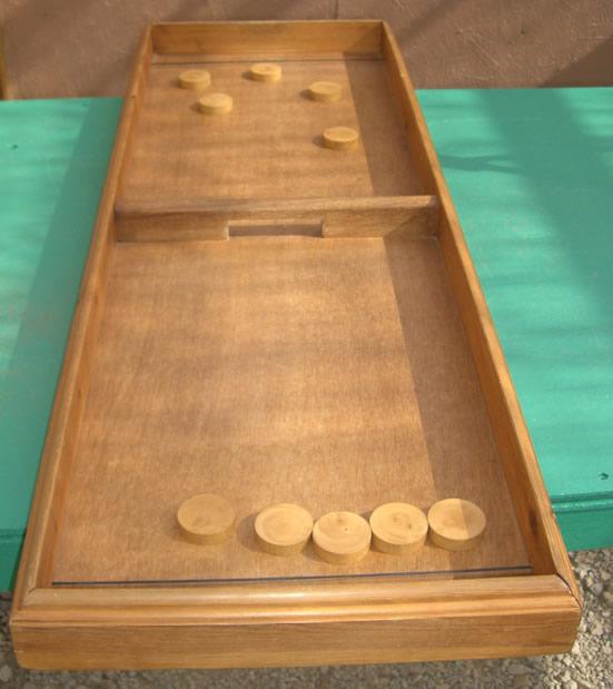 jeux anciens jeux d estaminet jeux en bois